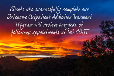 phoenix-intensive-outpatient-addiction-treatment